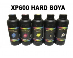 Xp600 Hard Boya