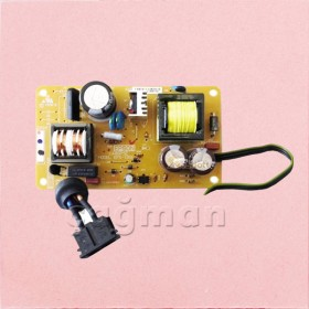 3460 Power Board